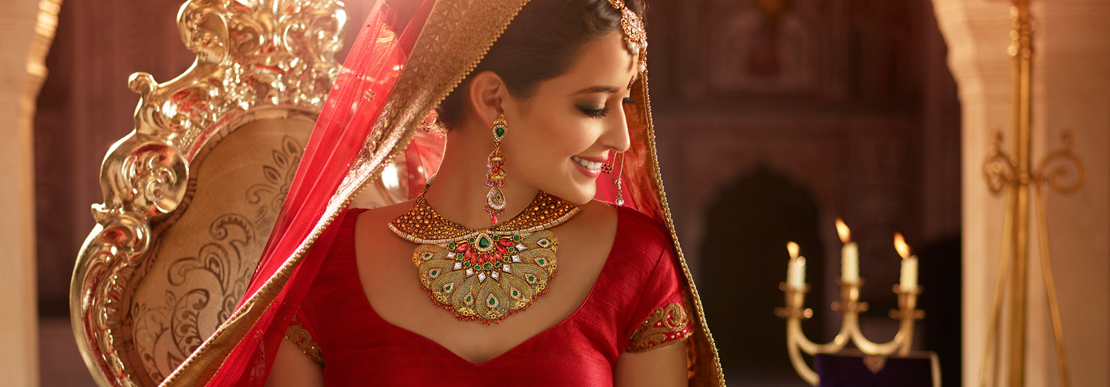 Image result for wedding antique jewellery